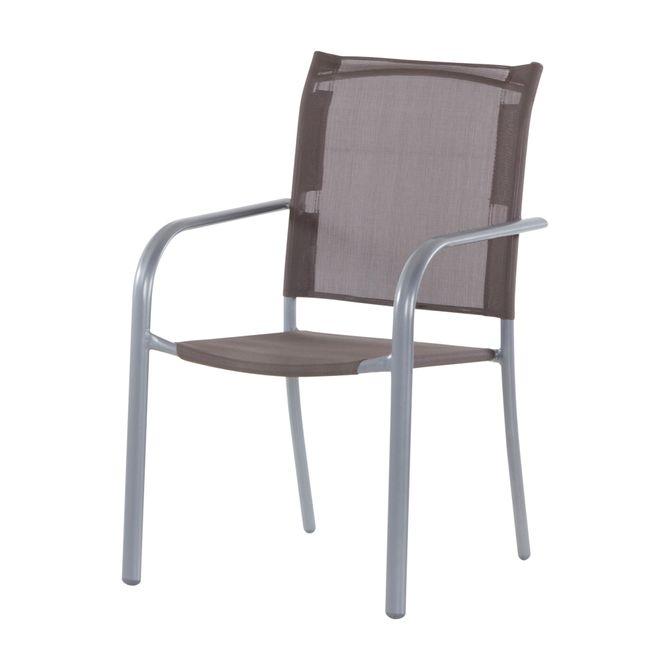 cadeira-c-bracos-cinza-caf-nias_st0