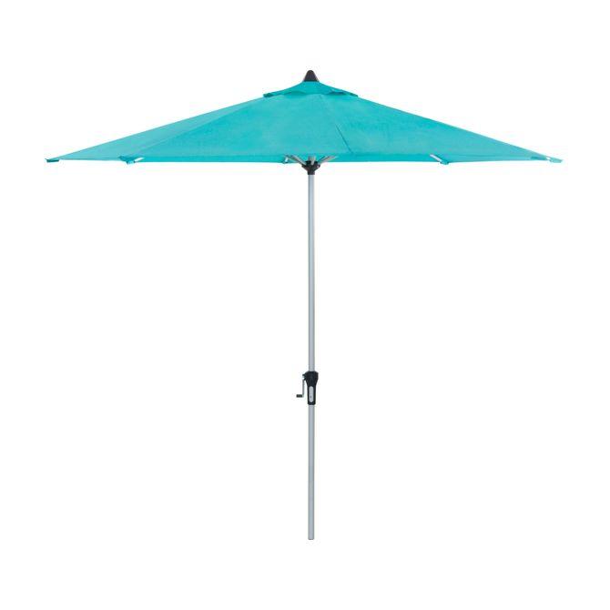 ombrelone-redondo-300-cm-azul-aluminio-misool_st0