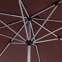 ombrelone-redondo-300-cm-cafe-aluminio-misool_st3