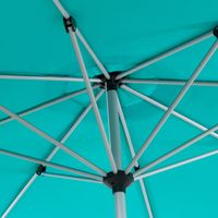 ombrelone-redondo-300-cm-azul-aluminio-misool_st3