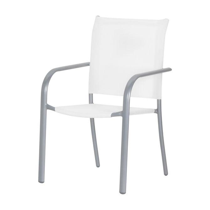 cadeira-c-bracos-cinza-bege-nias_st0