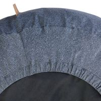 pufe-futon-70cm-cinza-_st2