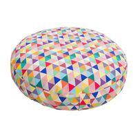 pufe-futon-70cm-multicor-_st0
