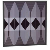 iii-quadro-83-cm-x-83-cm-preto-branco-fineline_spin5