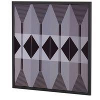 iii-quadro-83-cm-x-83-cm-preto-branco-fineline_spin8