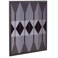 iii-quadro-83-cm-x-83-cm-preto-branco-fineline_spin3