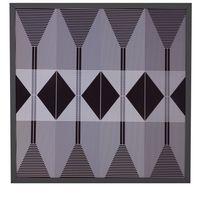 iii-quadro-83-cm-x-83-cm-preto-branco-fineline_spin6