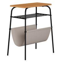 mesa-lateral-porta-revista-51x34-preto-freij-carte_spin9