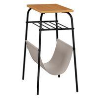 mesa-lateral-porta-revista-51x34-preto-freij-carte_spin17