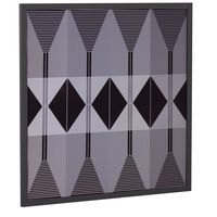 iii-quadro-83-cm-x-83-cm-preto-branco-fineline_spin4
