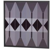 iii-quadro-83-cm-x-83-cm-preto-branco-fineline_spin7