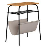 mesa-lateral-porta-revista-51x34-preto-freij-carte_spin21