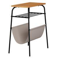 mesa-lateral-porta-revista-51x34-preto-freij-carte_spin20