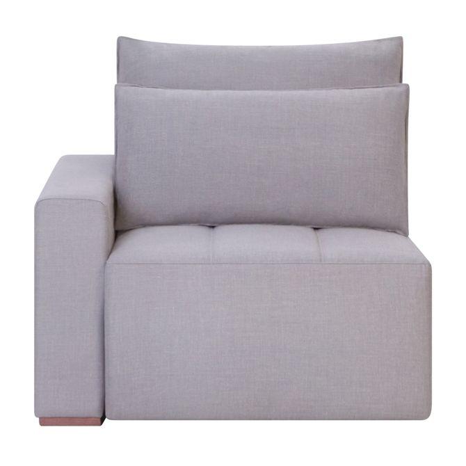 modulo-sofa-1-lugar-direito-stony-cinza-astor_st0
