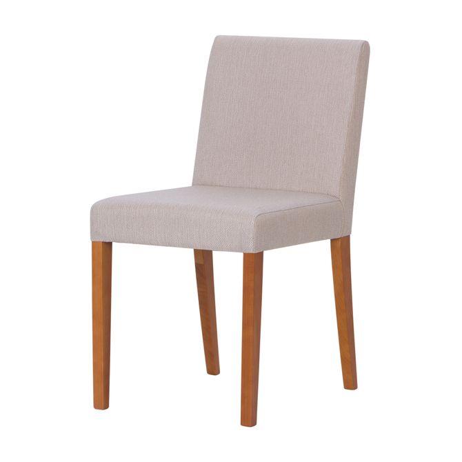 cadeira-nozes-natural-prosa_st0