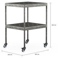 i-mesa-lateral-50x40-c-rodizios-zinco-zinco_med