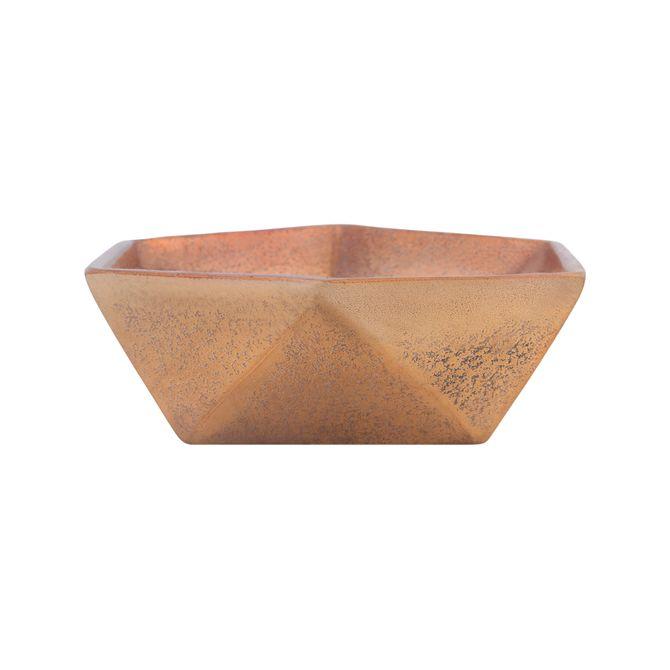 centro-de-mesa-10-cm-cobre-shendi_st0