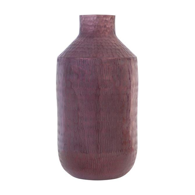 vaso-decorativo-29-cm-tipo-bronze-vernant_st0