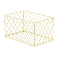 bridge-cesto-20-cm-x-13-cm-x-11-cm-ouro-gold-bridge_spin3