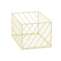 bridge-cesto-20-cm-x-13-cm-x-11-cm-ouro-gold-bridge_spin5