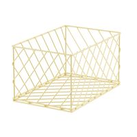 bridge-cesto-20-cm-x-13-cm-x-11-cm-ouro-gold-bridge_spin20