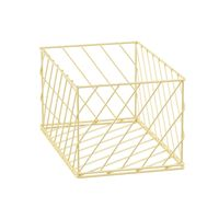 bridge-cesto-20-cm-x-13-cm-x-11-cm-ouro-gold-bridge_spin17