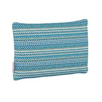 trilha-peso-para-porta-20-cm-x-13-cm-natural-azul-encostadim_spin10