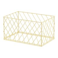 bridge-cesto-20-cm-x-13-cm-x-11-cm-ouro-gold-bridge_spin2