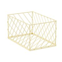bridge-cesto-20-cm-x-13-cm-x-11-cm-ouro-gold-bridge_spin4