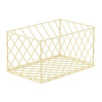 bridge-cesto-20-cm-x-13-cm-x-11-cm-ouro-gold-bridge_spin9