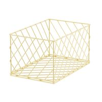 bridge-cesto-20-cm-x-13-cm-x-11-cm-ouro-gold-bridge_spin8