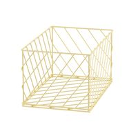bridge-cesto-20-cm-x-13-cm-x-11-cm-ouro-gold-bridge_spin7