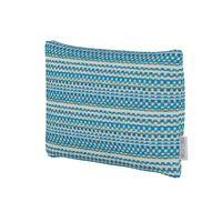 trilha-peso-para-porta-20-cm-x-13-cm-natural-azul-encostadim_spin3