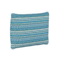 trilha-peso-para-porta-20-cm-x-13-cm-natural-azul-encostadim_spin21