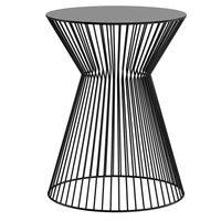 mesa-lateral-red-35-preto-preto-wirelines_spin4