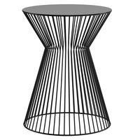 mesa-lateral-red-35-preto-preto-wirelines_spin15