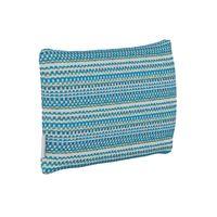trilha-peso-para-porta-20-cm-x-13-cm-natural-azul-encostadim_spin9