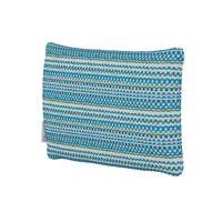 trilha-peso-para-porta-20-cm-x-13-cm-natural-azul-encostadim_spin15