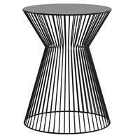 mesa-lateral-red-35-preto-preto-wirelines_spin21