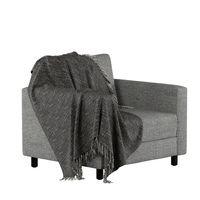 xale-p-sofa-120-m-x-160-m-preto-branco-marvin_spin21