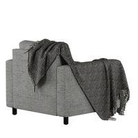 xale-p-sofa-120-m-x-160-m-preto-branco-marvin_spin15
