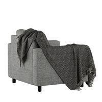 xale-p-sofa-120-m-x-160-m-preto-branco-marvin_spin16