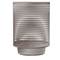 vaso-19-cm-prata-platsa_spin20