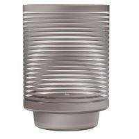 vaso-19-cm-prata-platsa_spin8