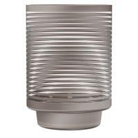 vaso-19-cm-prata-platsa_spin6