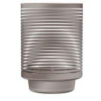 vaso-19-cm-prata-platsa_spin19