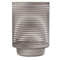 vaso-19-cm-prata-platsa_spin5