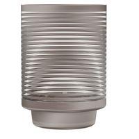 vaso-19-cm-prata-platsa_spin14