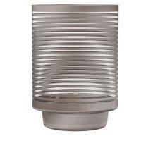 vaso-19-cm-prata-platsa_spin21