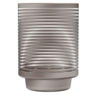 vaso-19-cm-prata-platsa_spin17